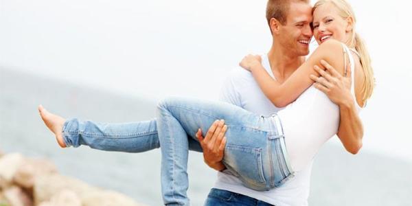 ДХЕА (дехидроепиандростерон) - Што е тоа и какво дејство има?