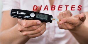 Шеќерна болест или Дијабетес (Хипергликемија) - Што е тоа?