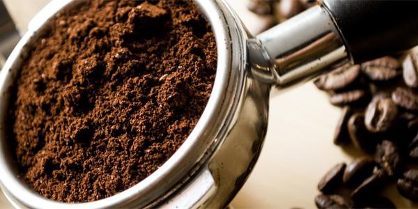 Кофеин - Што е тоа, Како дејствува, Корисни и Несакани Ефекти?