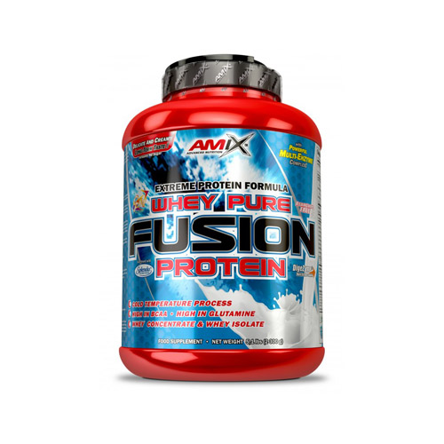 amix anabolic monster beef protein 2.2kg