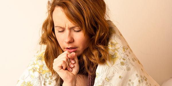 Што е туберкулоза?